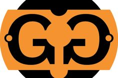 what does gg stand for