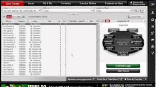 cardschat daily freeroll