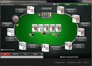how to play poker украина