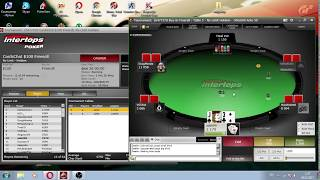 cardschat 100 daily freeroll