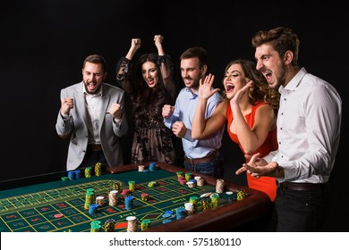 play poker on line for free